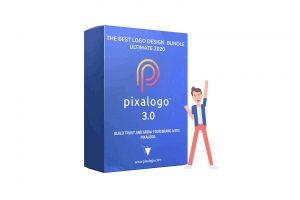 PixaLogo-3-0-Review