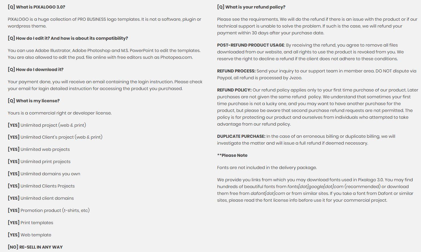 PixaLogo-3-0-questions