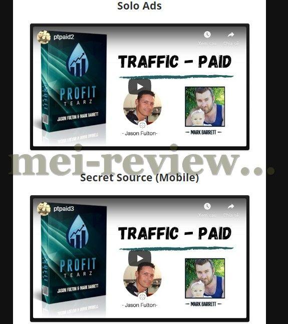 Profit-Tearz-12-Traffic