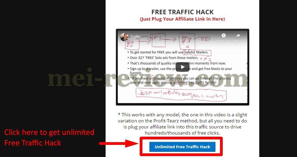 Profit-Tearz-14-Free-Traffic
