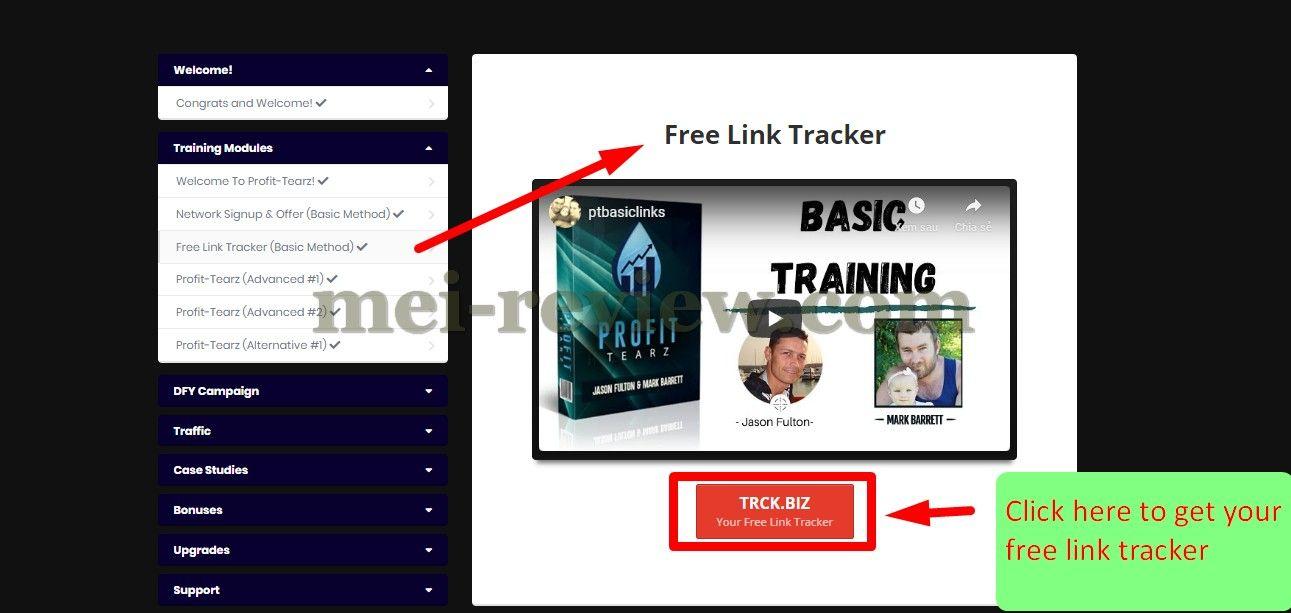 Profit-Tearz-4-Tracker