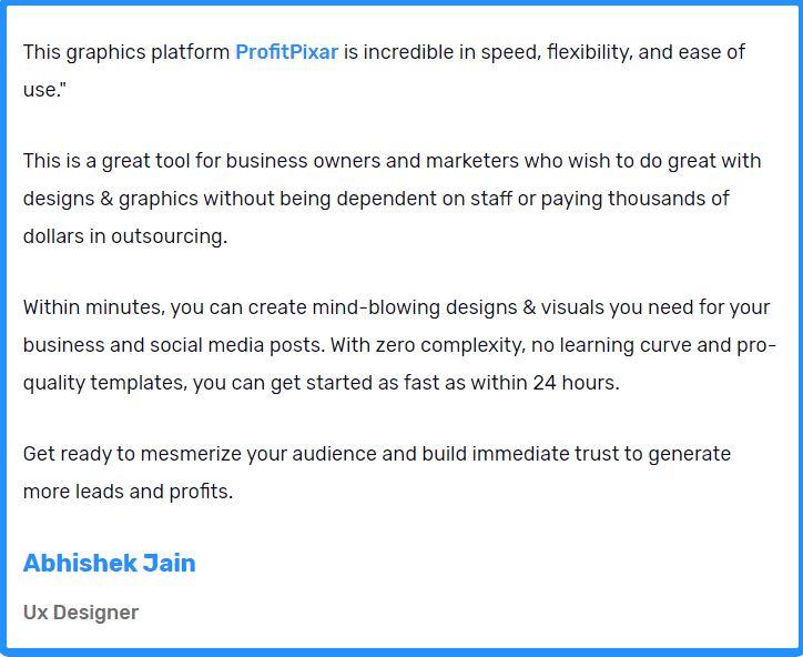 ProfitPixar-Feedback-1