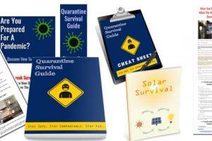 Quarantine-Survival-Guide-PLR-Review