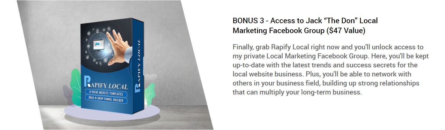Rapify-Local-Bonus-2