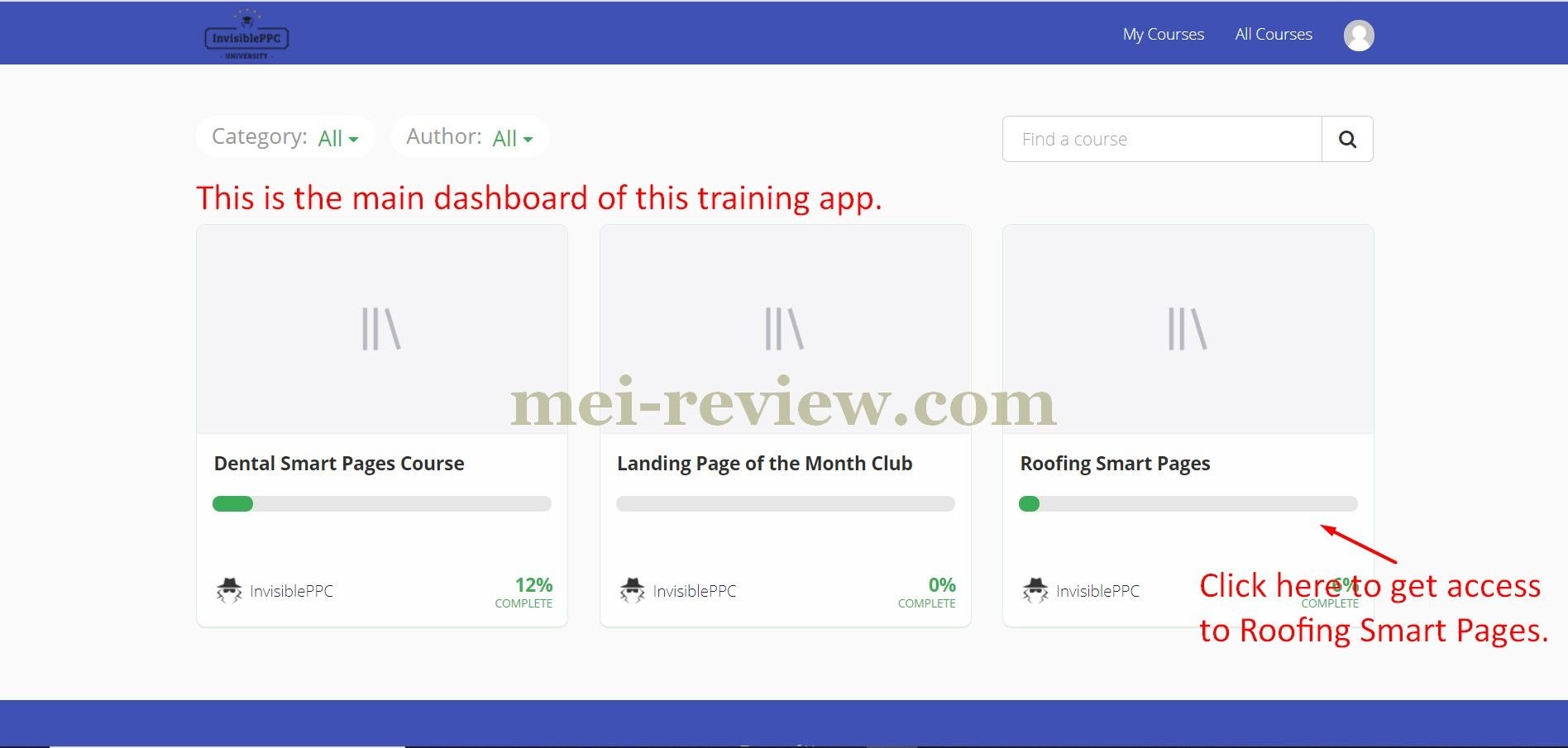 Roofing-Smart-Pages-Demo-1