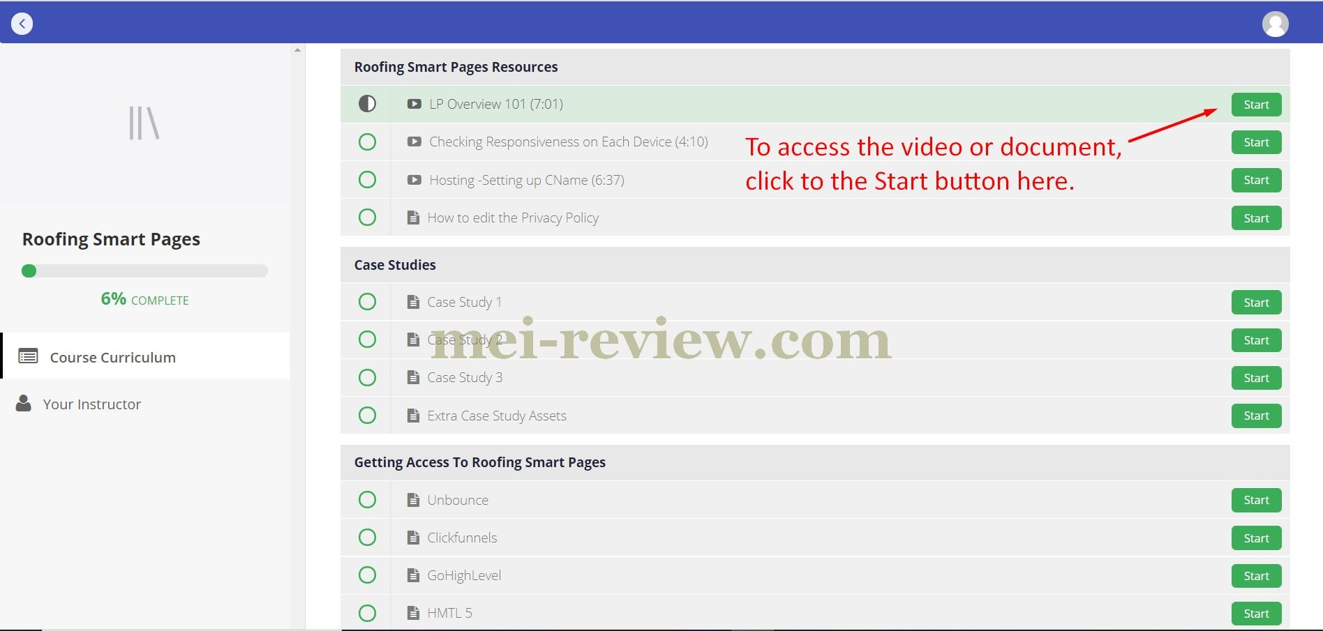 Roofing-Smart-Pages-Demo-3