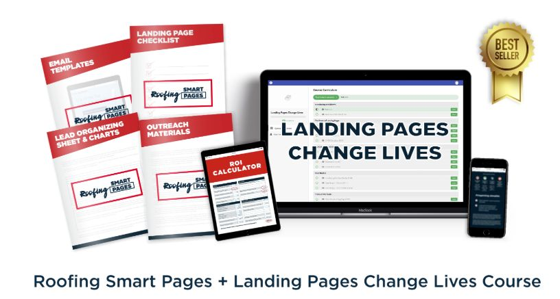 Roofing-Smart-Pages-Review-2
