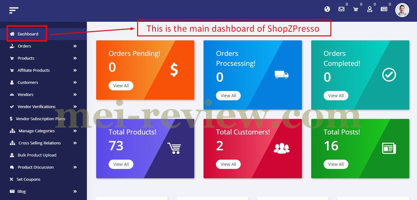 ShopZPresso-Demo-2