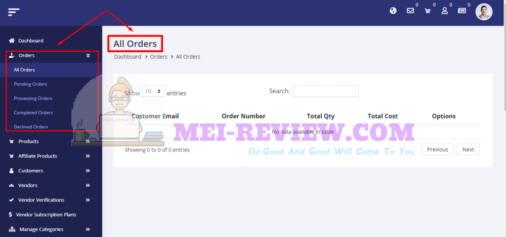 ShopZPresso-Feature-10-orders-management
