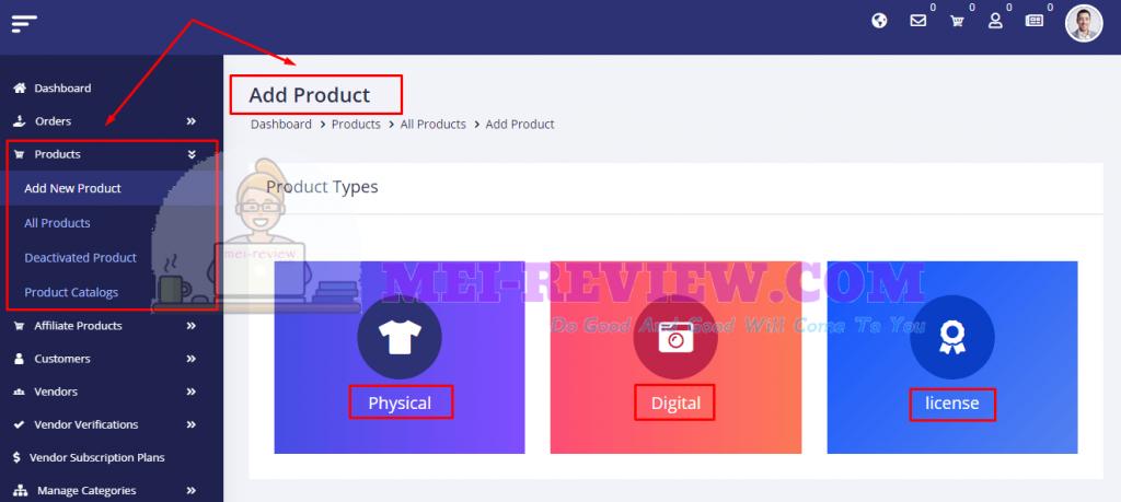 ShopZPresso-Feature-3-Sell-with-ShopZPresso