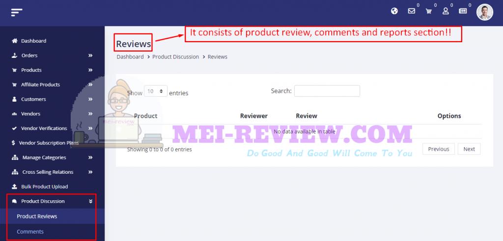 ShopZPresso-review-feature