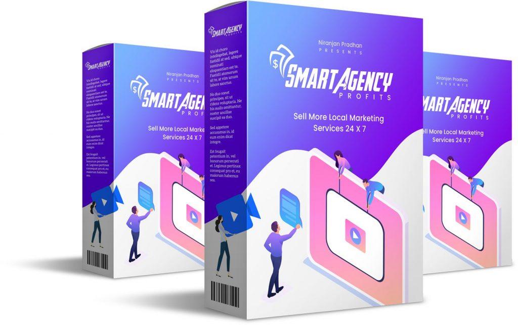 Smart-Agency-Profits-Review