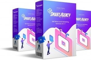 Smart-Agency-Profits-Review