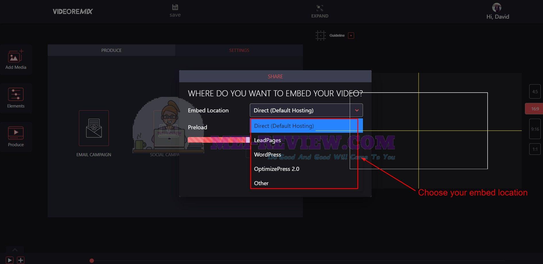 SmartVideo-Revolution-Demo-20