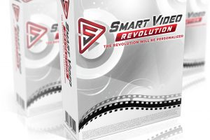 SmartVideo-Revolution-Review
