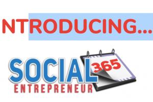 Social-Entrepreneur-365-Review