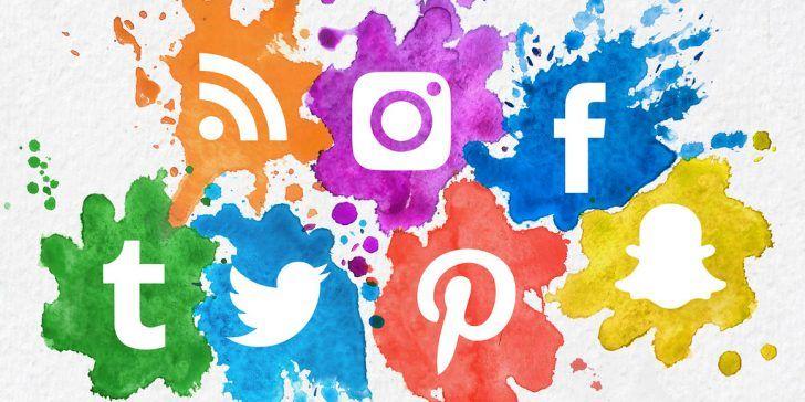 Social-Trends-In-2020