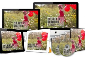 The-Gift-Of-Gratitude-PLR-Review