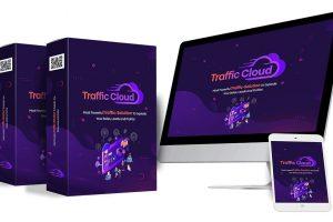 Traffic-Cloud-Review