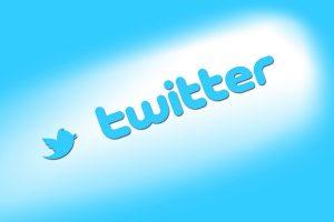 Twitter-Statistics