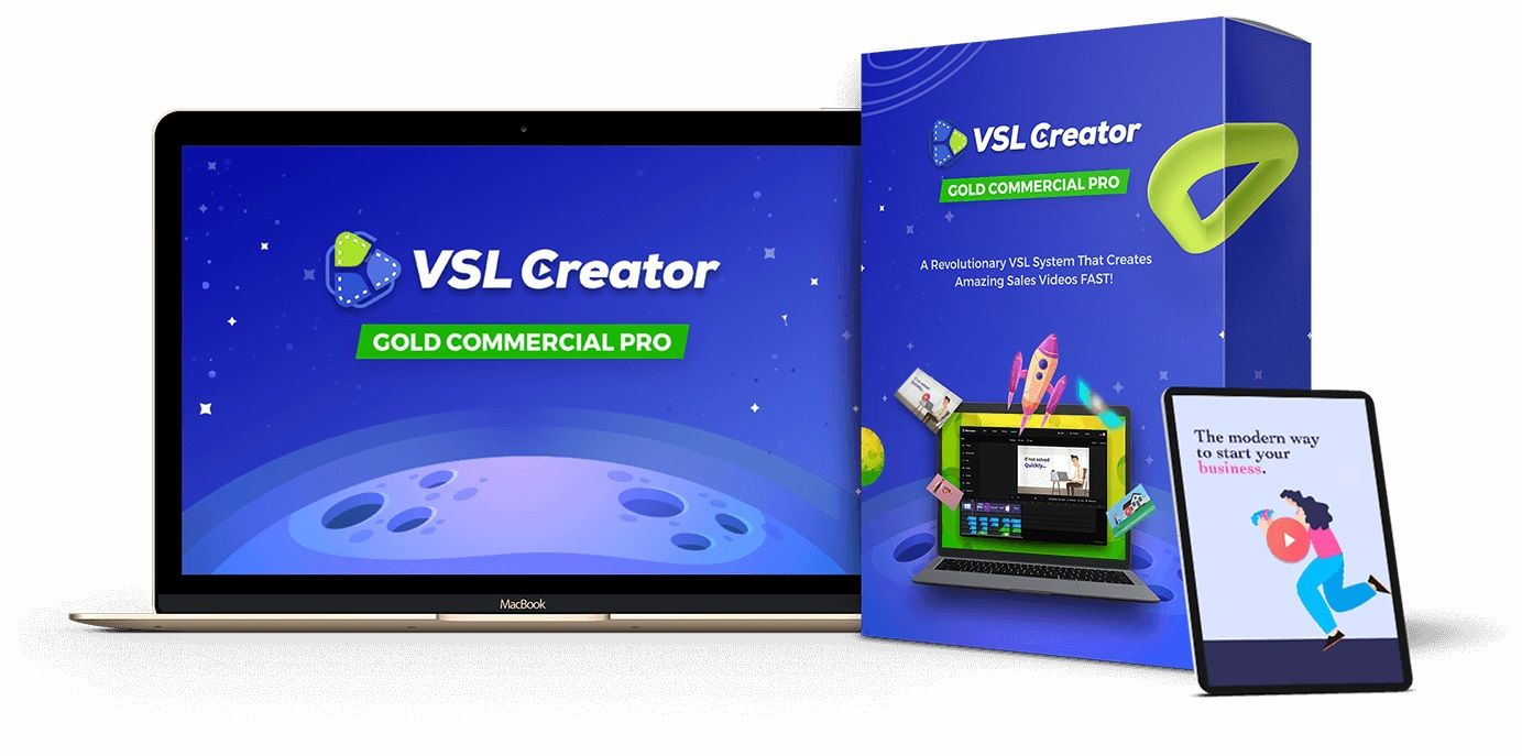 VSL-Creator-Review
