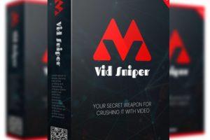 VidSniper-Review