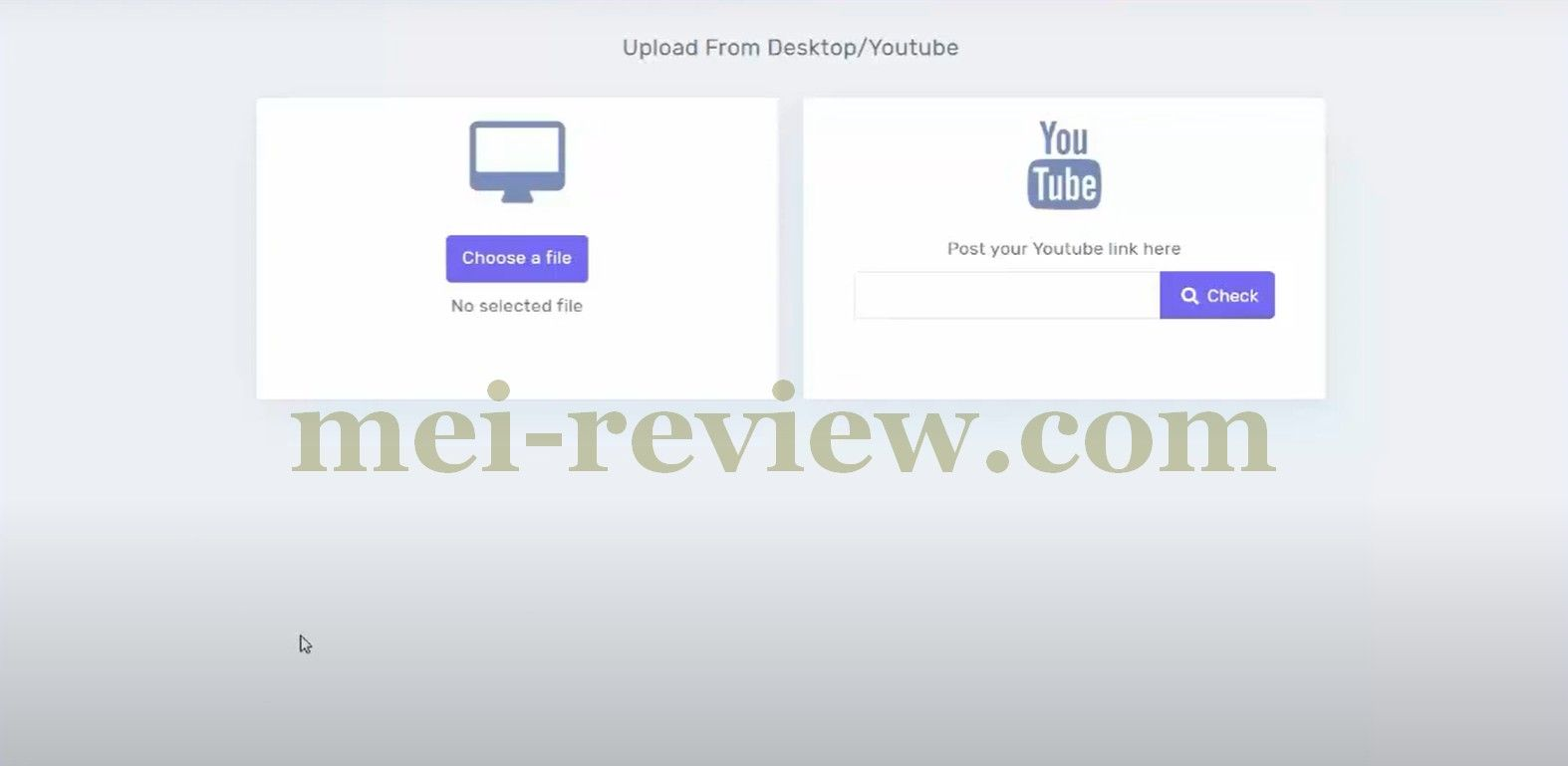 VidSpark-VideoFinder-3