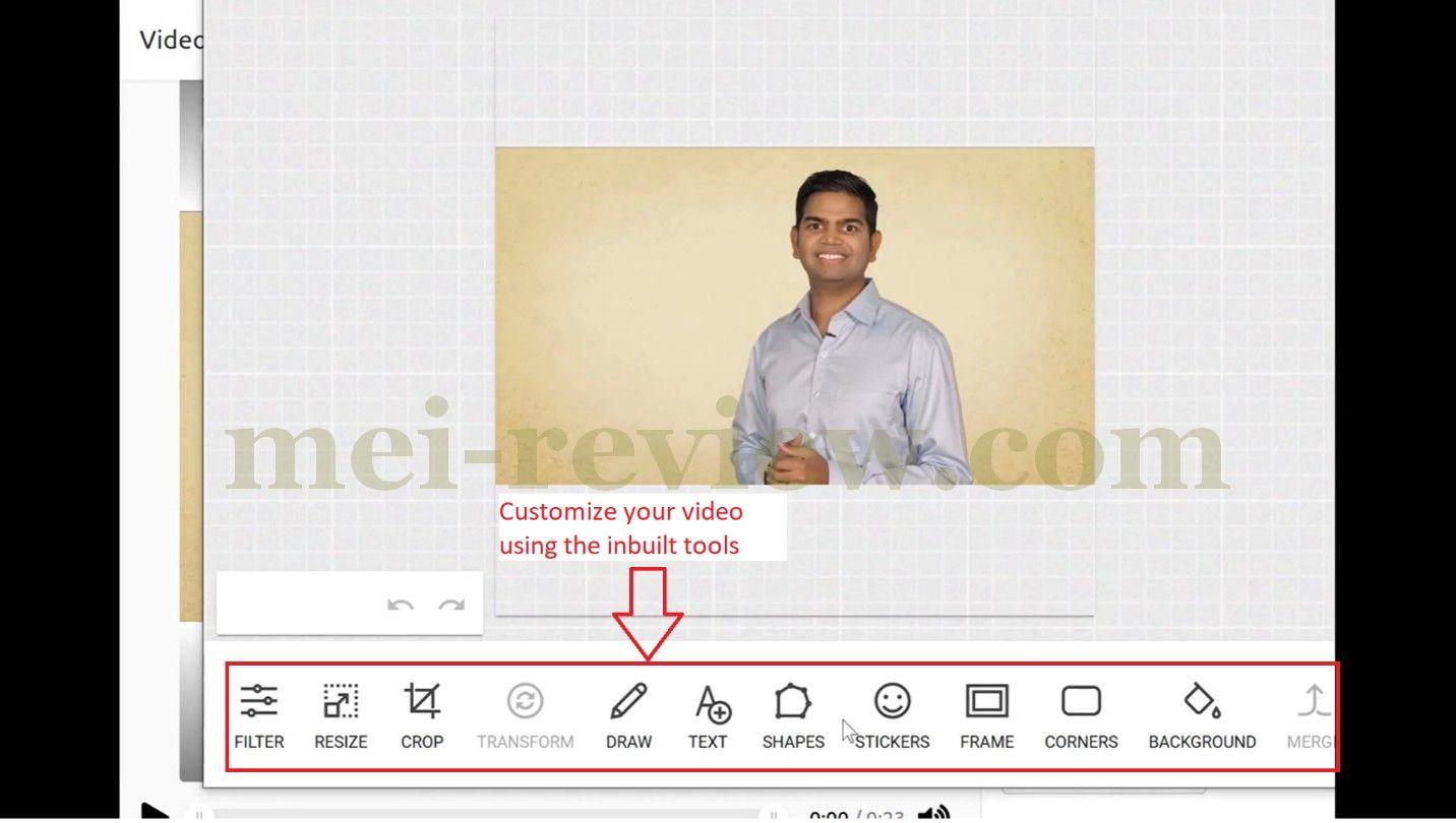 Video-App-Suite-Demo-6