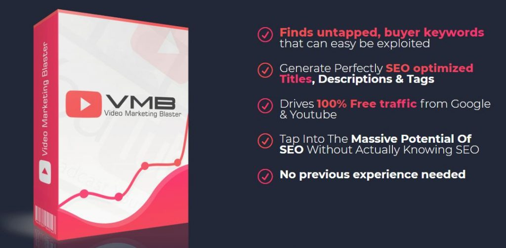 Video-Marketing-Blaster-Overview