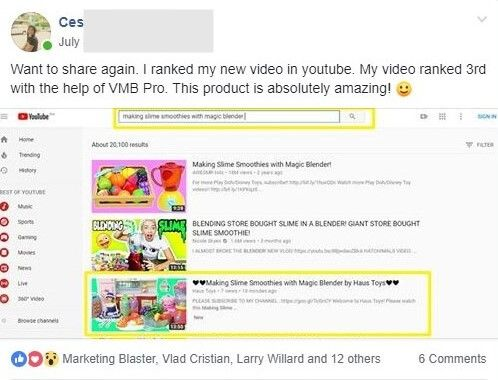 Video-Marketing-Blaster-Results-2