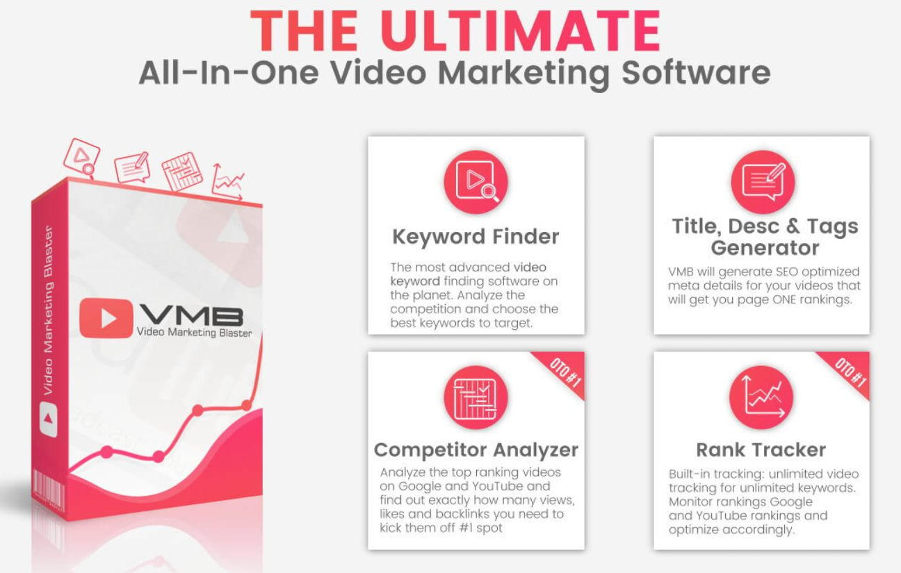 Video-Marketing-Blaster-recommended