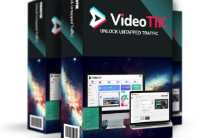 VideoTik-Review