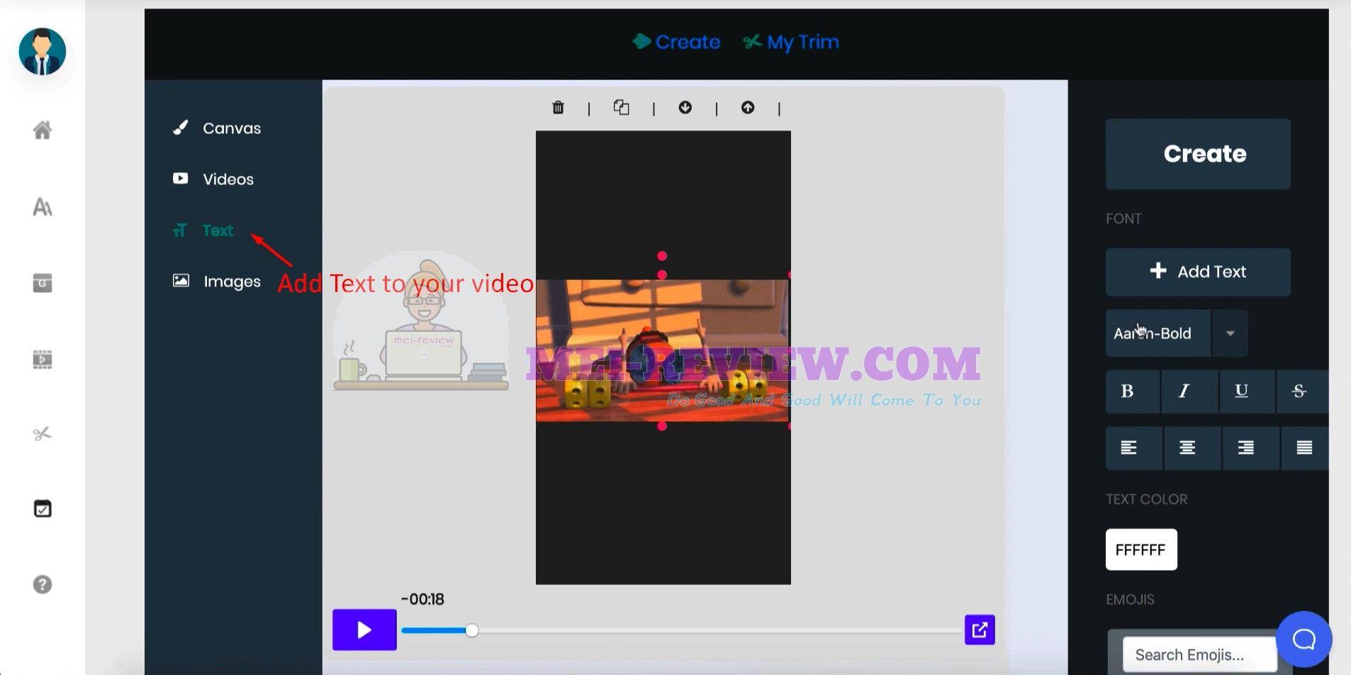 VideoTik-demo-31