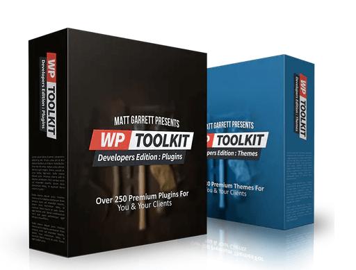 WP-Simulator-Local-Edition-OTO-3