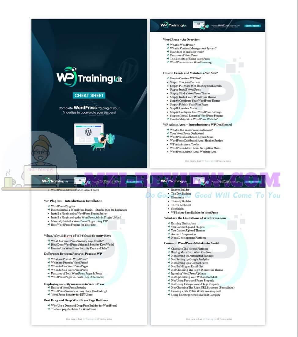 WP-Training-Kit-Module-8-2