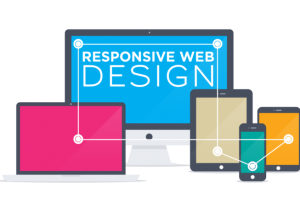 What Is Responsive Web Compare Similarities And Differences With Adaptive Web