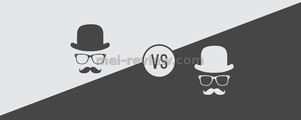 White Hat SEO How To Obey The Rules Of The Game And Still Get High Rankings