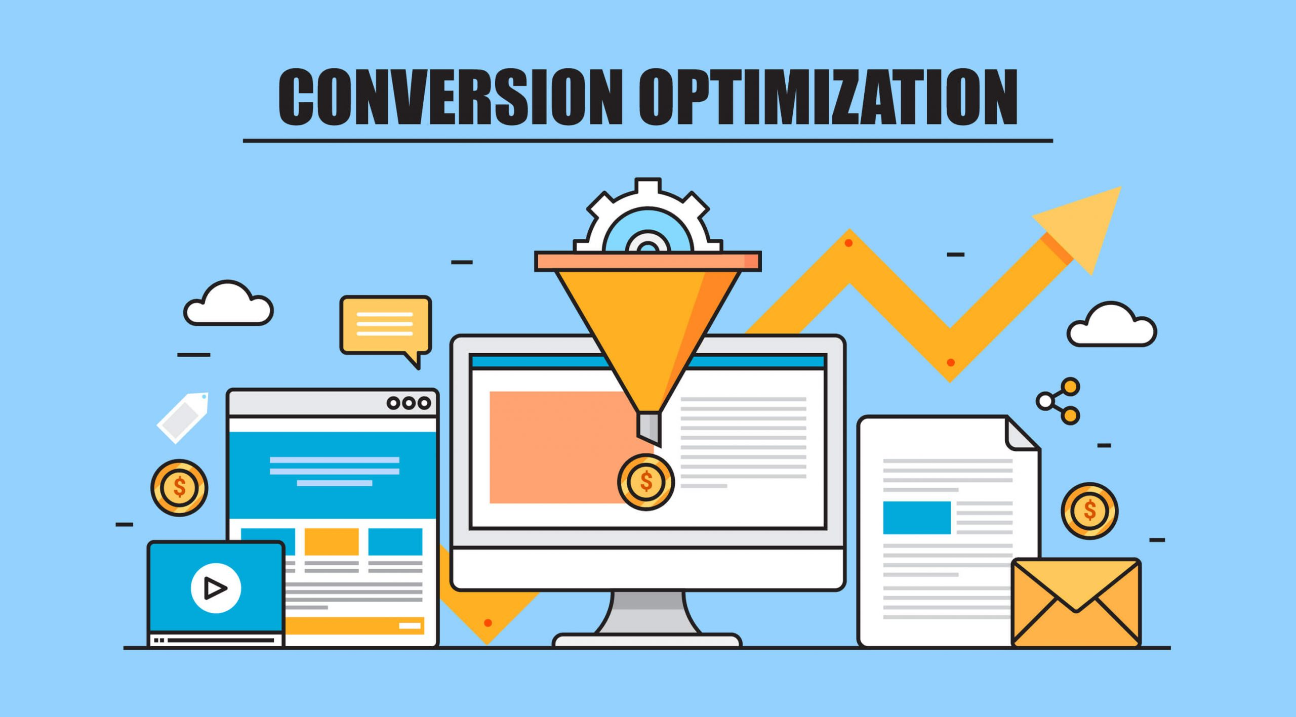 5-basic-tactics-to-optimize-conversion-rates