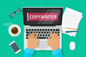 6-types-of-intelligent-copywriting-that-promote-conversion-rates