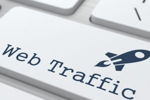 79-easy-and-cheap-ways-to-increase-your-website-traffic