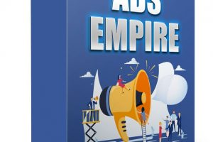 Ads-Empire-Review