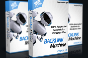 Backlink-Machine-3-0-Review