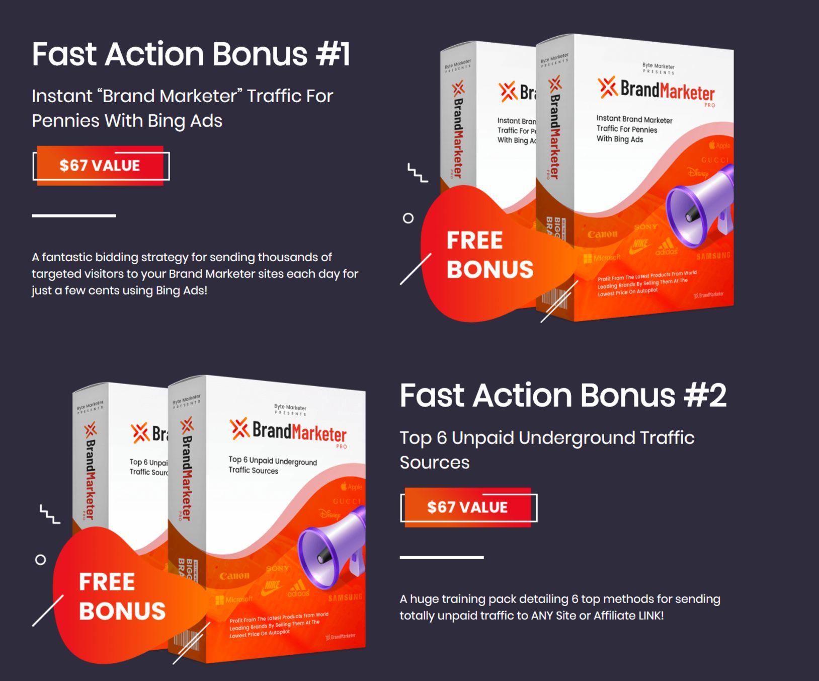 Brand-Marketer-OTO1-BONUS