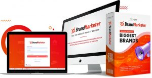 Brand-Marketer-Review