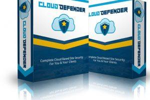 Cloud-Defender-Local-Edition-Logo