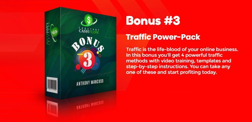 Constant-Cash-Flow-bonus-2