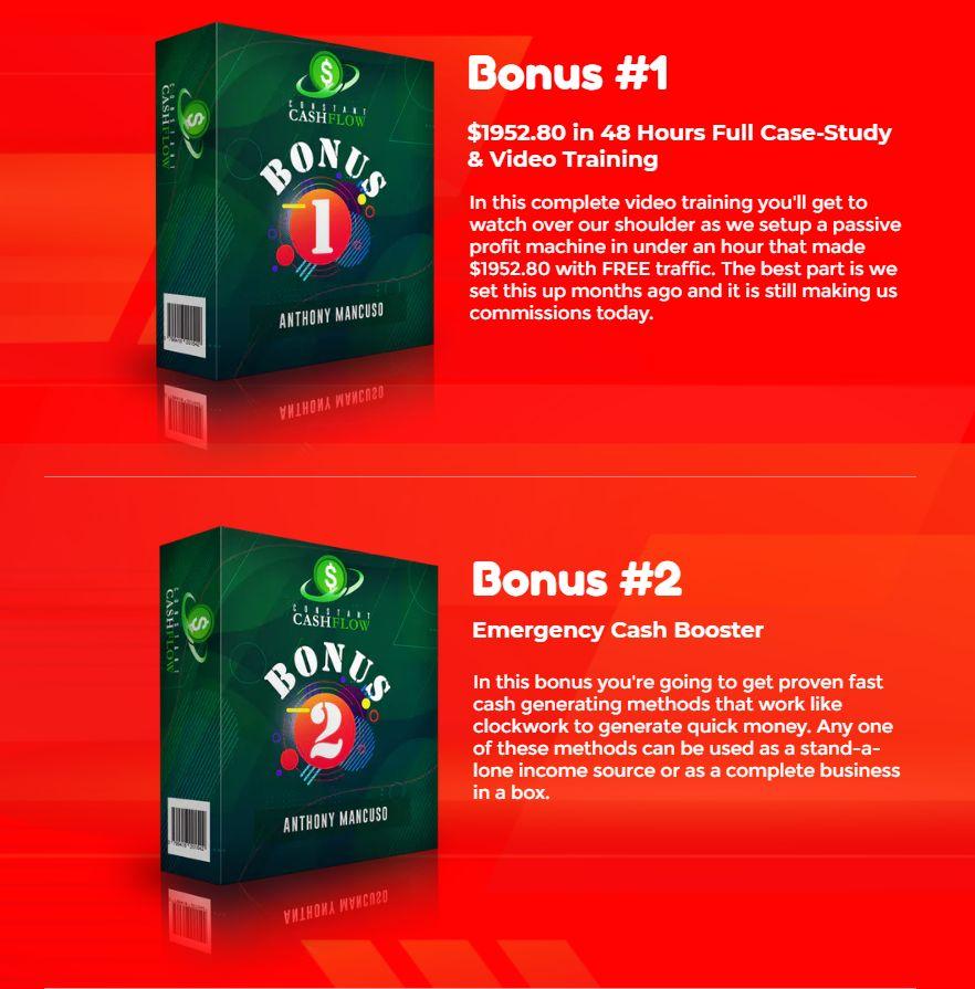 Constant-Cash-Flow-bonus