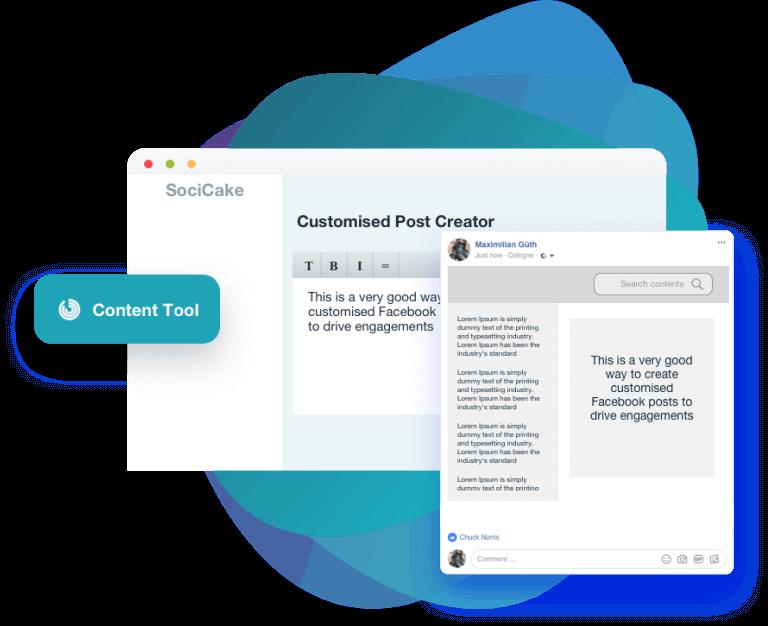 Content-Tool