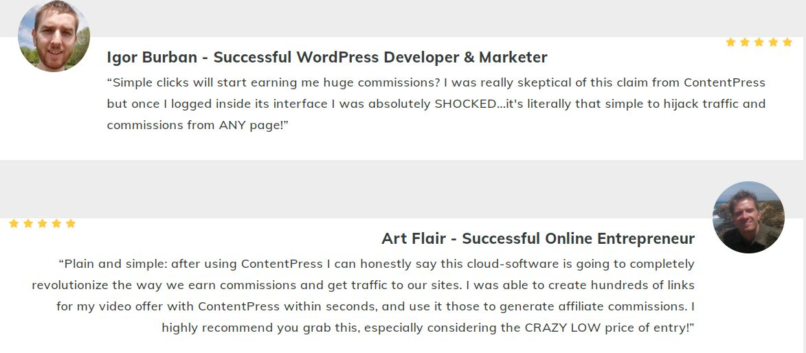 ContentPress-Feedback-1
