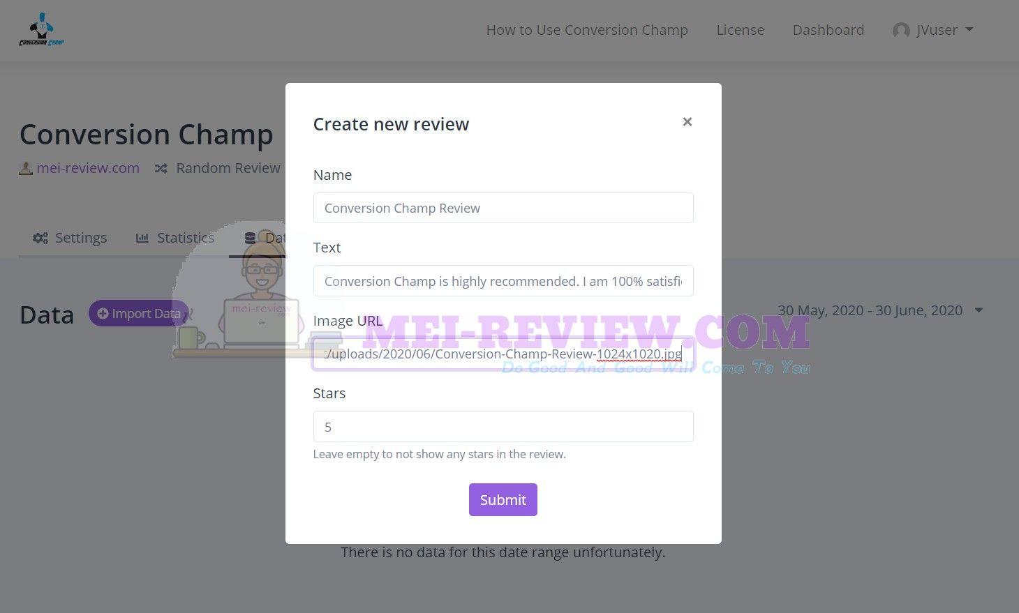 Conversion-Champ-Demo-12